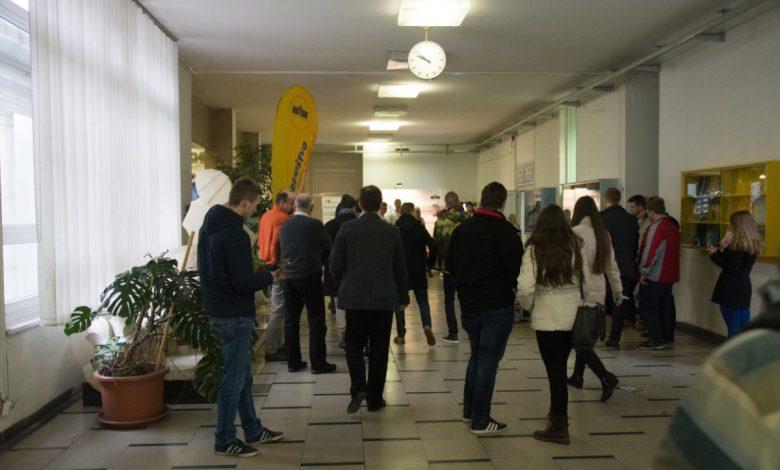 karierni tržnici, Karierni center Univerze v Mariboru, Karierna tržnica, razgovore, Univerza v Mariboru,
