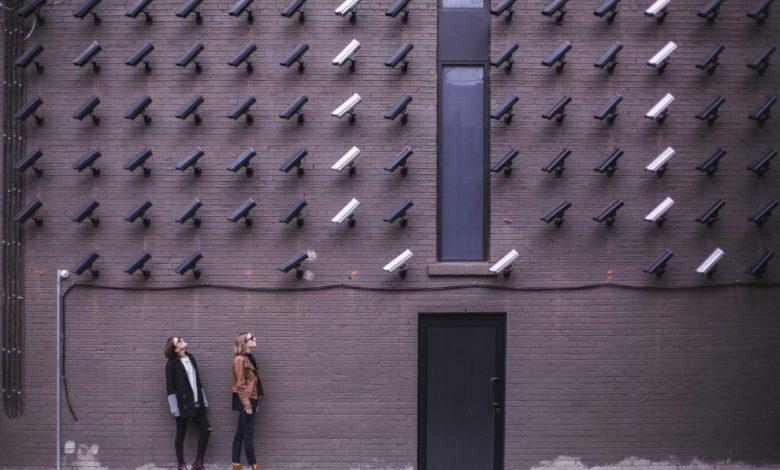 nadzora, Srbija, Beograd, Huawei, nadzorovanju prebivalstva, Distopična vizija, Veliki brat, kamera, nadzorna kamera