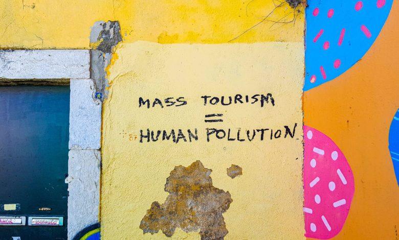 potovalni trend, turizem, letalskih družb, letalo, letalski prevozi, počitnice, potovanje, let, turizem, Staycation, Odmik, oddih