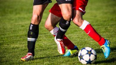 Photo of V nogometu bodo preizkusili pravilo menjave ob pretresu možganov