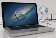 Photo of Eurostat: Epidemija bo še spodbudila spletno nakupovanje