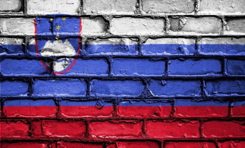 dnevom upora proti okupatorju, Častna straža, Slovenija, praznik, OF, osvobodilna fronta, 27. april, proti okupatorju,