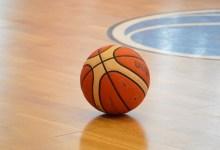 Photo of Sobno košarkarsko ligo čaka le še finale