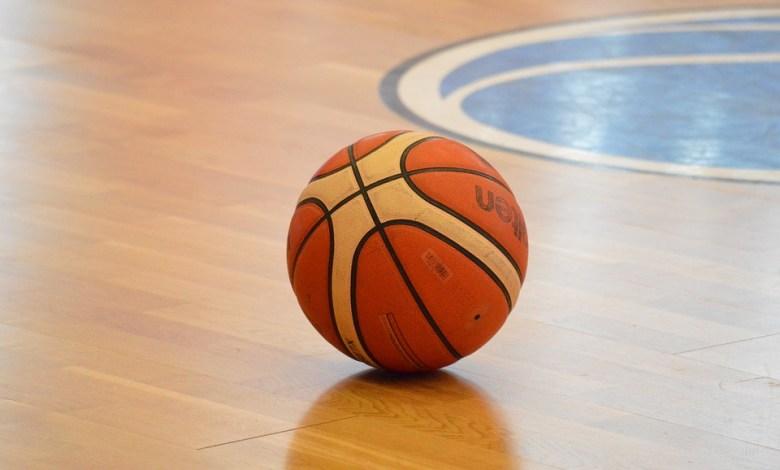 košarkarska liga, Košarkarske zveze Slovenije, KZS, koparkaška zveza slovenije, košarka, sobna košarka,