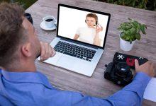 Photo of Kako spodbuditi ljudi, da dejansko sodelujejo v virtualnih srečanjih
