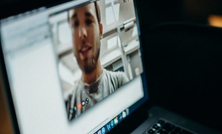 videokonferenčnih aplikacij, poslovnih aplikacij, Sicert, koronavirusa, zoom, Microsoft Teams