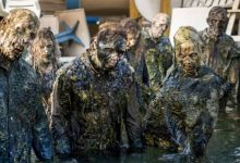 Photo of Poletni maraton serije Fear The Walking Dead