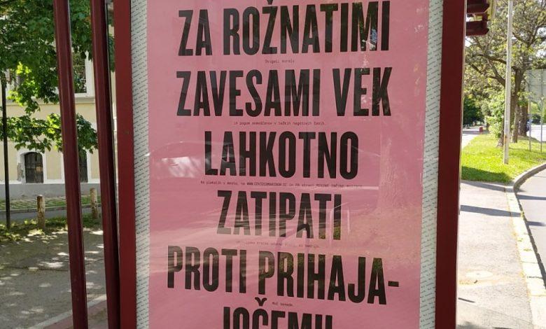 moč besed, Mariborska občina, Moč besede, enostavčne misli, misli,