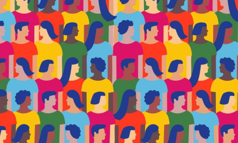 Mednarodni muzejski dan, Muzeji in enakost, raznolikost in inkluzivnost, Izobraževalni dogodki, muzej, 18. maj, Brezplačni ogledi,