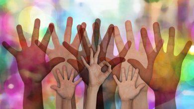 Photo of Nacionalni teden prostovoljstva se prične že danes