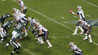 Photo of Po Jordanu prihaja še dokumentarec o Bradyju