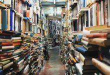 Photo of Spletna knjižnica Biblos z rekordno izposojo v času karantene