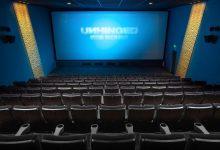 Photo of Unhinged bi lahko bil prvi film, ki si ga bo mogoče ogledati v kinu