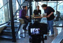Photo of MSS išče mlade za snemanje promocijskega filma