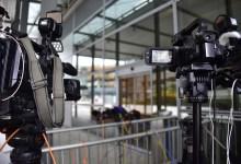 Photo of Svoboda medijev je nujna za demokracijo