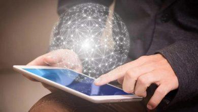 Photo of Vlada za enotna merila na področju kibernetske varnosti
