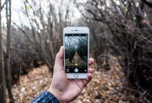"""Photo of Foto nagradno tekmovanje """"Ponovno odkritje narave"""""""