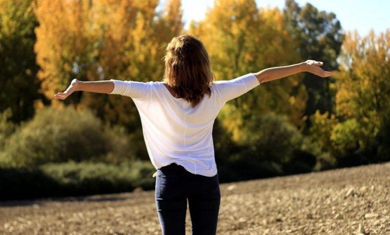 Potrebuješ motivacijo, potreb, študij, motivacija, motivirati, škis, študenti, mladi,