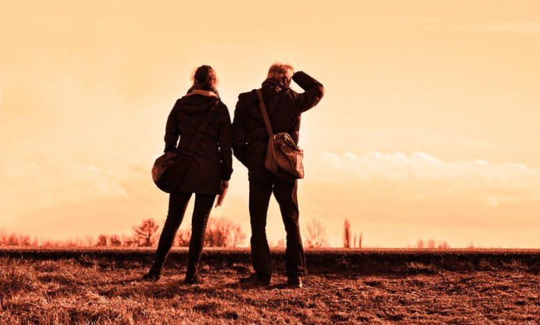 Rastimo skupaj, Mladinski svet Slovenije, mladi, informiranje, Predloge mladih,