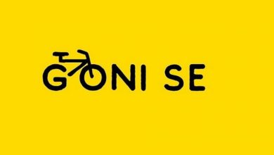 Stokto, kolesarjenje, kolo, karikatura, grafike, Jernej Žumer
