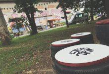 Photo of StopTrik v pekarniškem parku