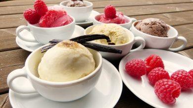 Photo of V Prekmurju prvi sladoled iz slovenske vanilije