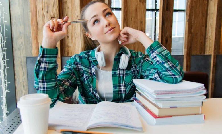 spremnega pisma, mladi, delo, spremno pismo, nasveti, Raziskave,