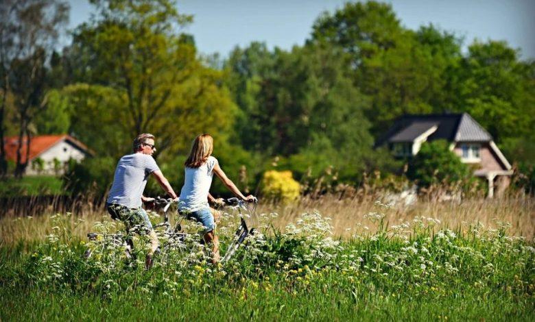 svetovni dan kolesarjenja, Kolesarjenje, kolo, slovenija, varnost na cesti, prometnih nesreč, kolesarjenje,
