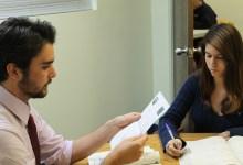 Photo of Zaposlovanje mladih in kritična pismenost
