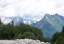 Photo of Slovenski ženski rekord na Triglav in nazaj zdaj manj kot tri ure