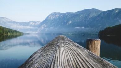 Photo of Slovenski turizem vabi na aktivni oddih v naravi