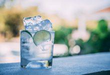 Photo of 3 brezalkoholni osvežilni napitki za to poletje
