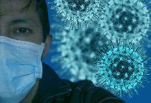 Photo of 9 največjih mitov o koronavirusu