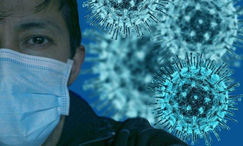 mitov o koronavirusu, mitov o koronavirusu