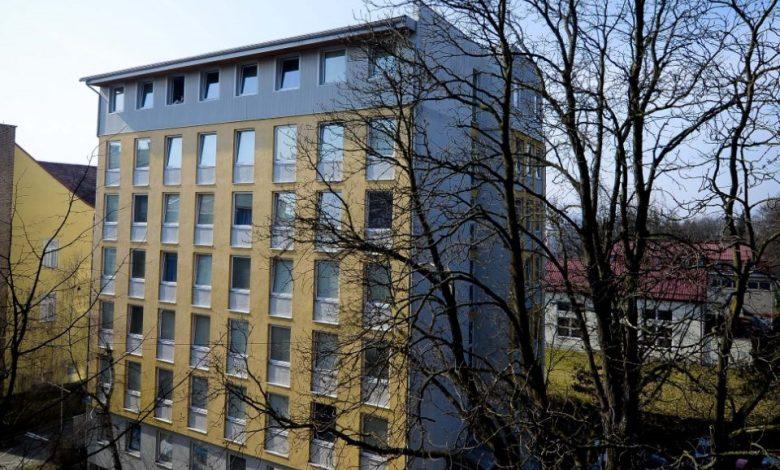 subvencionirano bivanje, razpis, šd, študentski domovi