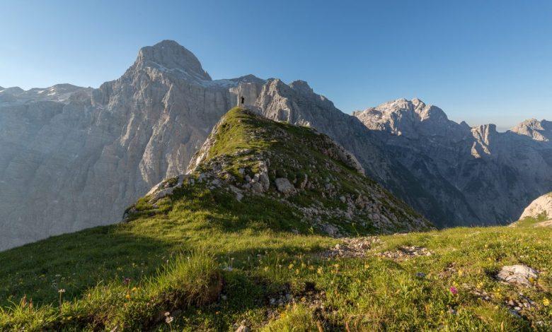 izlet, dopust, planinske poti, koča, koče, kočah, gore, gorah,