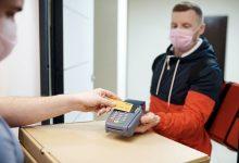 Photo of Brezstično plačevanje in spletni nakupi povečani zaradi epidemije