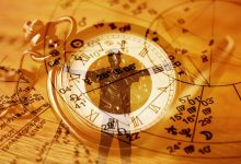 Photo of Horoskop praznuje 90-letnico! Ste ga danes že prebrali?