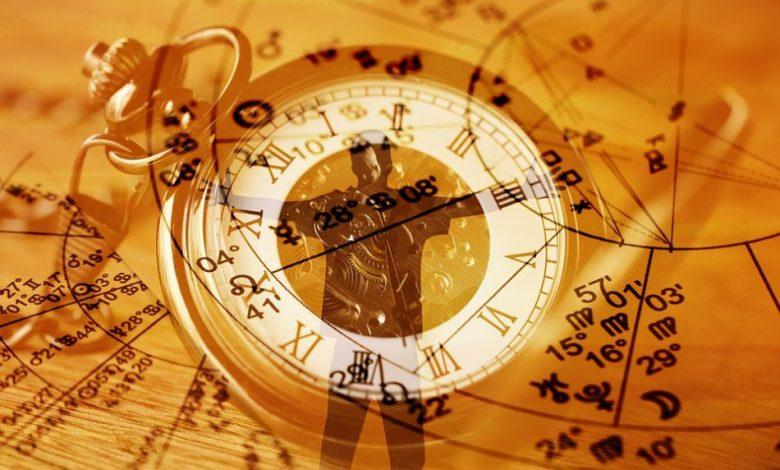 horoskop, astrologi, astrologija, astronomi, astronomija, psihologi, psihologija, osebni horoskop, branje horoskopa,