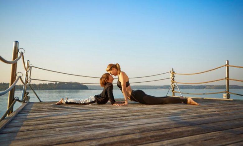 pilates, pilates, meditacija, telo, bolečine, mišice,