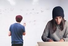 Photo of Ljubljanska razvojna agencija vabi k prijavi na podjetniško usposabljanje
