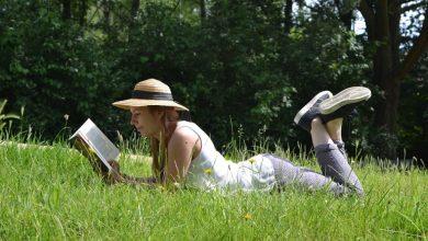 Photo of Poletno branje: Nič ni nemogoče, Gremo mi v tri krasne