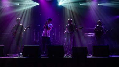 Photo of Šourock 2020: rock kljubuje vsemu – predstavljenih vseh 14 skupin