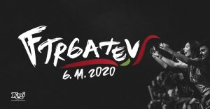 Ftrgatev 2020,