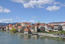 Photo of Participativni proračun v Mariboru v ponovno udejanjanje
