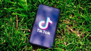 Photo of Tiktok bo mogoče le ostal v ZDA, v pomoč mu je pristopil Oracle