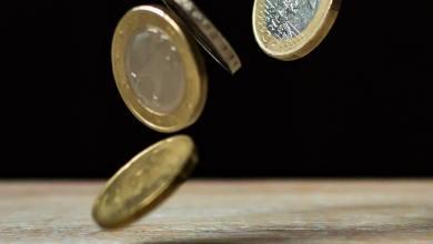 Photo of Kako miselnost vpliva na to, kako zapravljamo denar?