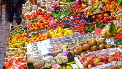 Photo of Do manj zavržene hrane s spremembo nakupovalnih navad potrošnikov
