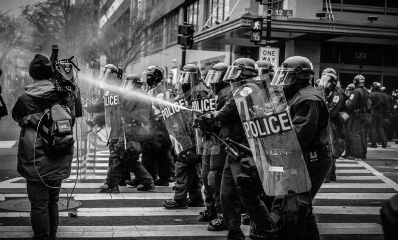 nasilje nad novinarji, napadi na novinarje, protesti, združeni narodi, Unesco, novinarji, novinarsko delo,