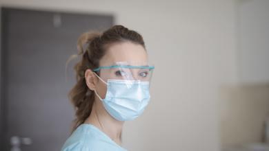 Photo of 7 stvari, za katere se verjetno sekiraš, ko je čas za ginekološki pregled
